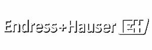 logo_half